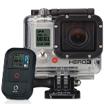 gopro black edition напрокат