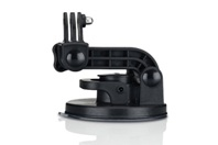 gopro suction cup напрокат
