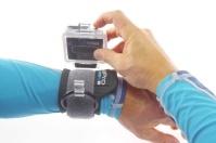 wrist housing напрокат