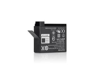 аккумулятор GoPro Hero4