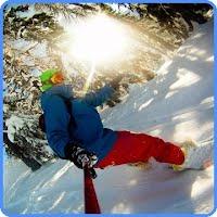 крепления на сноуборд